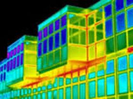 Rénovation thermique des bâtiments
