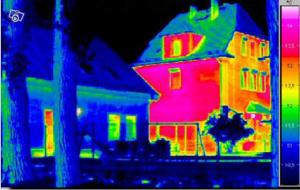 camera-infrarouge2