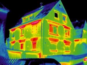 ponts-thermiques-isolation-logement