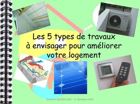 ebook-5-types-de-travaux_resultat