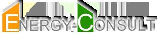 logo-energy-consult-vf-320x70