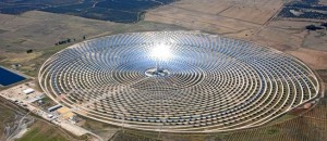solaire-425103-jpg_283093