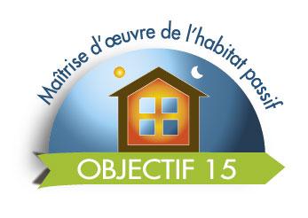 Objectif15