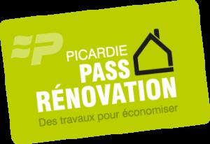 logo-picardie-pass-renovation